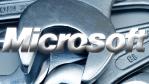 Gratis mit Original-Utilities aufrüsten: 50 kostenlose Windows-Tools von Microsoft - Foto: Fotolia.de, svort/Microsoft