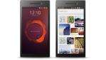 Achtungserfolg für Canonical: Ubuntu Edge verfehlt Crowdfunding-Ziele - Foto: canonical