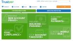 Übernahme von Trusteer: IBM treibt mobile Sicherheitsservices voran