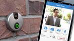 Gadget des Tages: iDoorCam - Die Klingel kontaktiert das Smartphone - Foto: iDoorCam