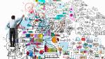 Trends im Systemhausmarkt: Die Cloud macht das Rennen - Foto: Sergey Nivens, Fotolia.com