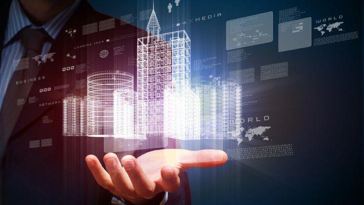 Die Ziele der Information Architecture sind groß, aber erreichbar – strukturiertes Vorgehen vorausgesetzt.