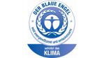 Umweltlabel für Drucker: Ohne Blauer Engel wird das Projekt zur Hölle - Foto: RAL