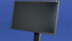 68-cm-Monitor im 16:9-Format: Eizo EV2736W - 27-Zoll-Display mit 2560 x 1440 Bildpunkten