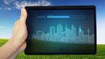 Augmented Reality: Virtuelle Infos erweitern die Realität - Foto: lassedesignen - Fotolia.com