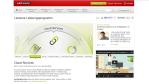 Best in Cloud 2013 - Haufe-Lexware GmbH & Co. KG: Wie aus einem Crowd-Sourcing-Projekt die Buchhaltungssoftware lexoffice entstand