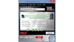 Mit elliptischen Kurven und Ping-Test: NCP gibt VPN-Client für Windows 8.1 frei - Foto: NCP Engineering