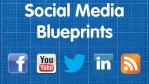 Trafficmotor Social Web: Websites mit Social Media erfolgreicher machen - Foto: Stefan von Gagern / Salesforce.com