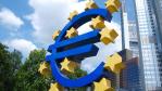 Erpressung: Hacker klauen bei EZB Kontaktdaten und fordern Geld - Foto: Fotolia - Jan Wowra, Frankfurt