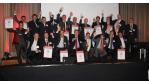 """Systemhauskongress """"Chancen 2014"""": Den Finger in die Wunde gelegt"""