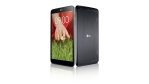 Eigene Odin-CPU basiert auf ARM: LG testet Quad-Core- und Octa-Core-Prozessoren - Foto: LG Electronics