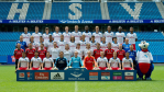 Microsoft Dynamics: Fußball trifft ERP - Foto: HSV