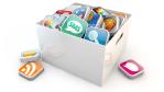 Das sollten Unternehmen beachten: Fünf goldene Regeln für Business-Apps - Foto: aey, Fotolia.com