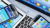 Arbeiten von unterwegs: Praktische Android-Apps fürs mobile Büro - Foto: Scanrail, Fotolia.com
