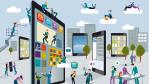 Forrester-Ratschläge: 5 Tipps zur Tool-Auswahl für Mobile Analytics - Foto: jesussanz, Fotolia.com