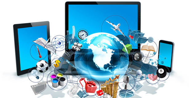 Enterprise File Sync and Share: EFSS macht Datenaustausch sicher, effizient und mobil - Foto: adimas, Fotolia.com