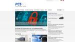 Best in Cloud 2013 - PCS AG: Nicht-Web-basierte Software aus dem Browser heraus starten