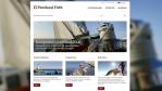 Best in Cloud 2013 - Pentland Firth Software GmbH: Zeit sparen bei der Reisekostenabrechnung