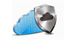 Sicherheit in der Cloud: In sechs Schritten zu mehr Cloud-Security - Foto: bannosuke, Fotolia.com