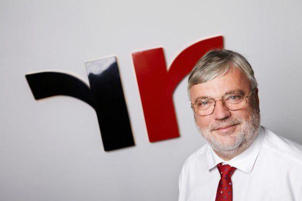 Johann Deutinger, Vorstand Ferrari electronic AG, beleuchtet neuralgische Punkte, die bei einer IP-Migration der klassischen TK-Welt zu beachten sind.