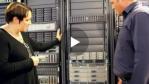 Cloud-Beratung, Smartphone-Tests und Business-Software: Videos und Tutorials der Woche