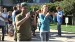 Wieder von LG: Nexus 5 kündigt sich für Oktober-Release an - Foto: Google