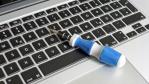 Den Mac aufräumen: So passt alles auf die SSD