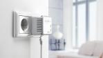 Gadget des Tages: Devolo dLan 500 Wifi - Adapter gegen Funklöcher - Foto: Devolo
