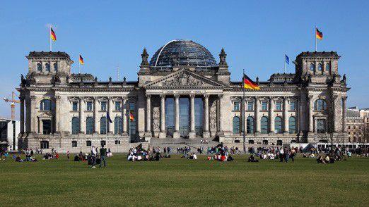 Wie bereits im Vorjahr bleibt Berlin die Venture-Capital-Hauptstadt Deutschlands.