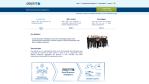 Big Data 2013 - Delphit: Social Forecast erschließt das Wissen der Mitarbeiter