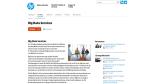 Big Data 2013 - HP Big Data Discovery Experience: Big Data richtig pilotieren, validieren und umsetzen