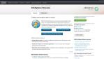Big Data 2013 - IBM: IBM Infosphere Streams filtert Datenströme in Echtzeit