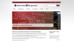 Big Data 2013 - INTTRA: Energie intelligenter steuern