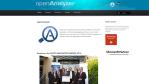 Big Data 2013 - hfp openAnalyzer: Analyse-Apps für alle Big-Data-Fragen