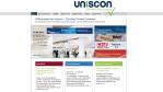 Best in Cloud 2013 - Uniscon GmbH: Abhörsichere Cloud-Technologie für den Einsatz in der Anwaltskanzlei