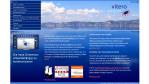 Best in Cloud 2013 - vitero GmbH: Telemedizinische Internetplattform für die Stottertherapie