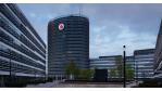 Vodafone Wallet: Vodafone startet mobiles Bezahlen im stationären Handel - Foto: Vodafone