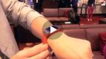 Smartwatch, 3D-Drucker, LibreOffice und mehr: Videos und Tutorials der Woche