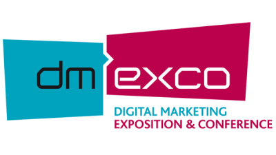 dmexco 2013: Stelldichein von Technologie und Marketing - Foto: dmexco