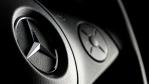 Scheinwerkverträge: Die Lehren aus dem Daimler-Urteil - Foto: Daimler