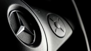 Zweigleisig wie fast alle: Auch Daimler will Integration von Android-Geräten verbessern - Foto: Daimler
