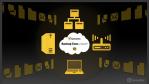 Security-Tools für Cloud und RZ: Sicherheit für und mit Hybrid Clouds - Foto: Screenshot Symantec.com