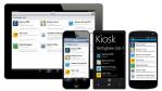 Mobilgeräte und Desktops zentral verwalten: Mobile Device Management mit Baramundi - Foto: Baramundi