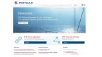 Best in Cloud 2013 - PORTOLAN Commerce Solution GmbH: ERP aus der Cloud für die Baubranche