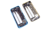 iFixit zerlegt iPhone 5s und 5c - Foto: iFixit