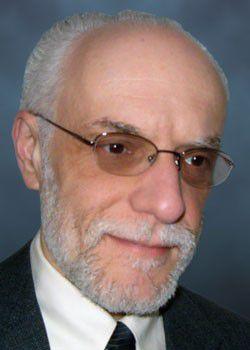 Jack Gold von J.Gold Associates