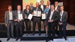 Best in Big Data 2013: Splunk und Clueda räumen ab - Foto: IDG Business Media GmbH / Foto Vogt GmbH