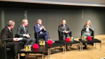 Diskussion IT & Business: Mobile Computing bestimmt nächsten Innovationszyklus