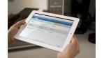 Produktiver unterwegs: Field-Service-Management spart Zeit und Geld beim Vor-Ort-Service - Foto: Serviceware