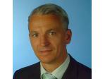 Christoph Dewey